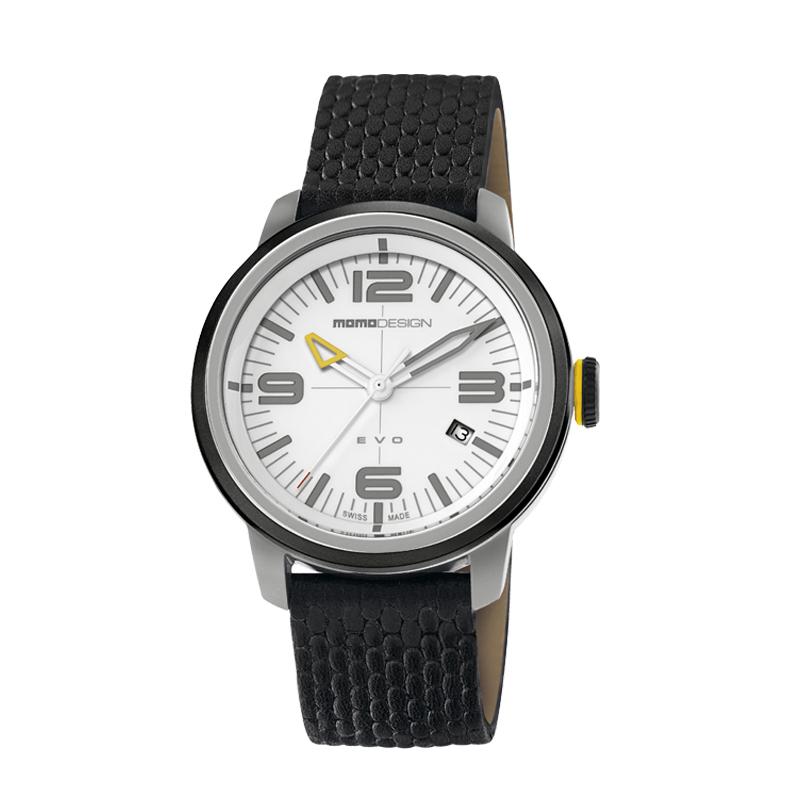 Momo Design De Tecnicos Relojes relojes Diseño Design momo uPikOXZ