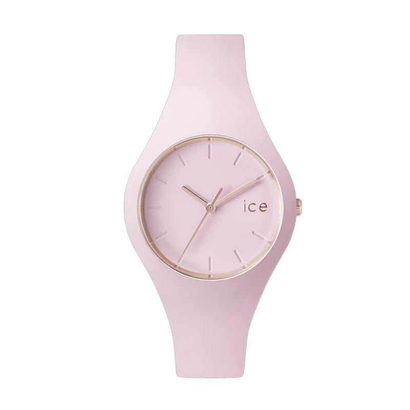 6db7a6ae871b Reloj Ice. Deportivo y elegante