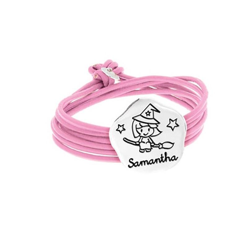 85b3bd7287d3 pulsera personalizada para niñas