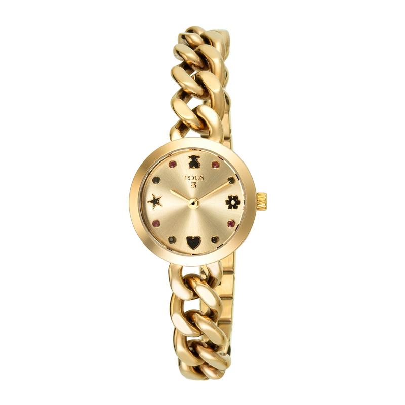 Relojes pulsera mujer tous