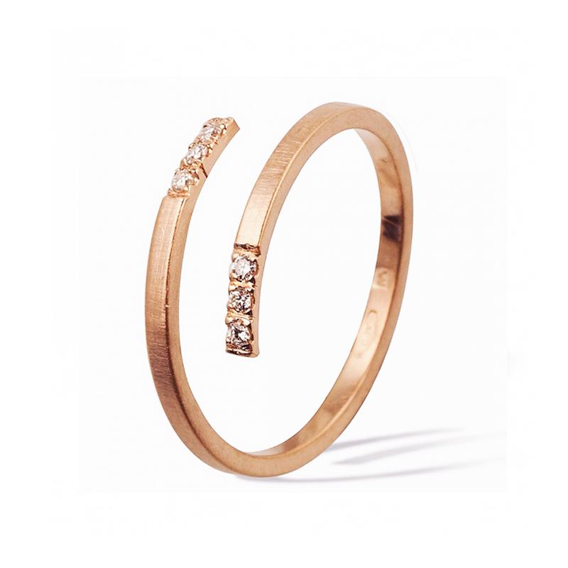 Anillos dise ados dise o de joyas anillos de compromiso for Disenos de joyas en oro