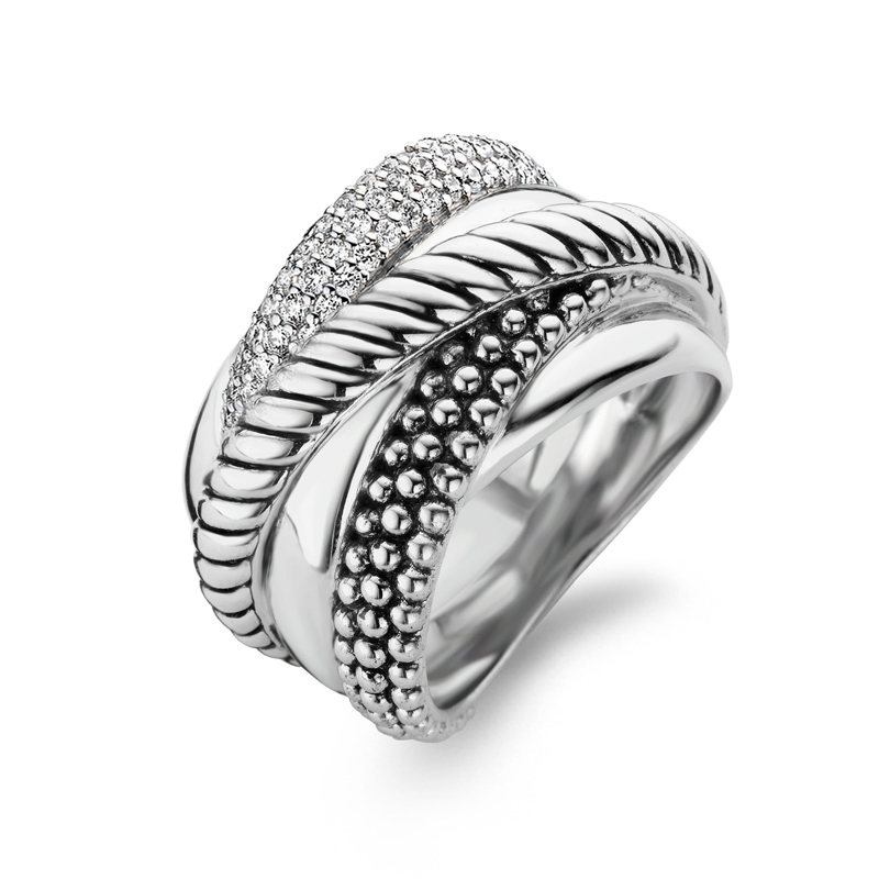 4077f828b9c4 anillos para regalar a mama