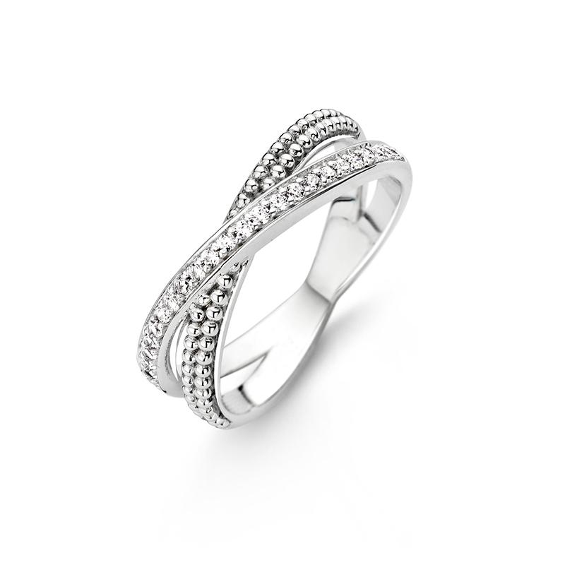 30a29540410d anillos para mujer con piedras de color