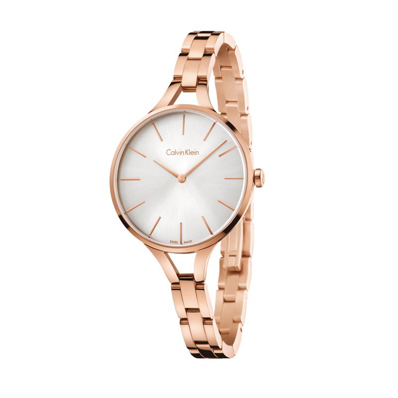 ca3b7a4ac4e2 reloj calvin klein mujer colecciones nuevas