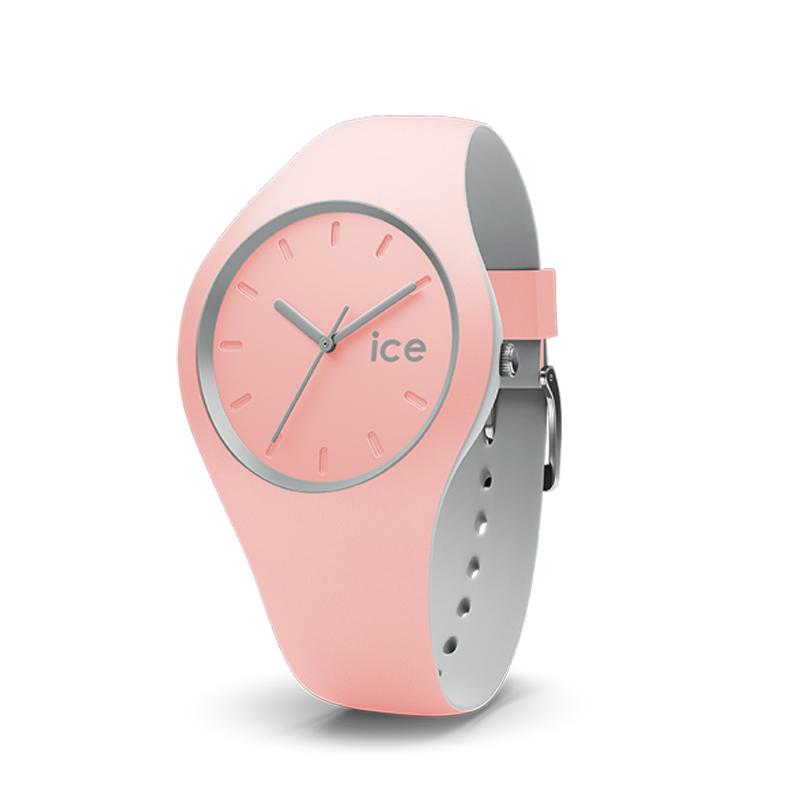 00f0d6c1878d Reloj Ice Watch. Rosa
