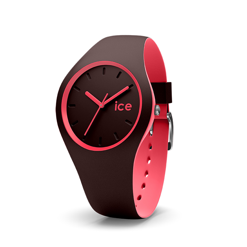 9525ac300ebf Reloj Ice Watch. Chocolate