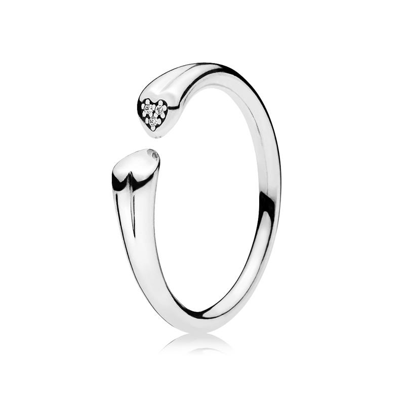 eb838467a015 pandora pulsera con abalorios plata|pandora joyas|tienda oficial ...
