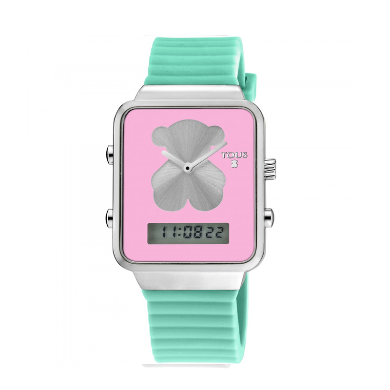 fd113f1a0968 relojes tous mujer