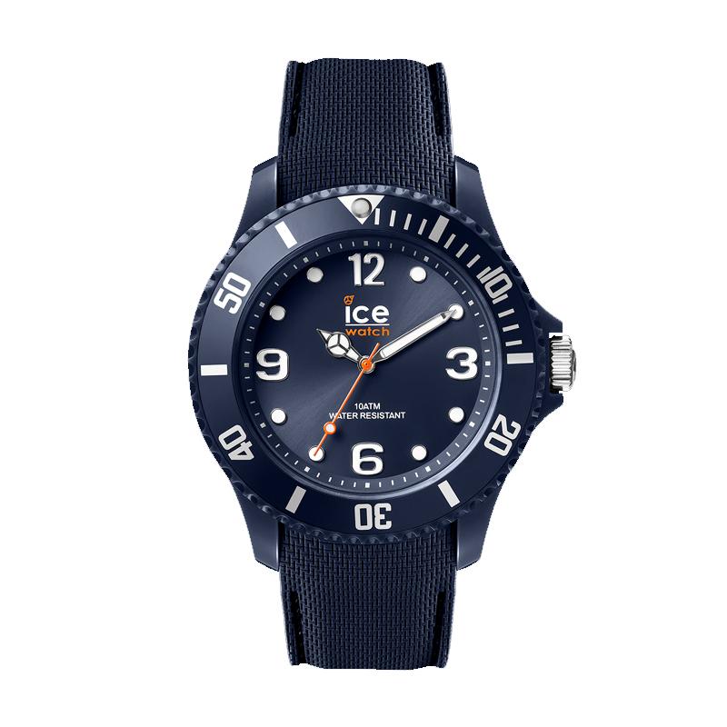 bb5d02257fc1 relojes deportivos sumergibles para hombre