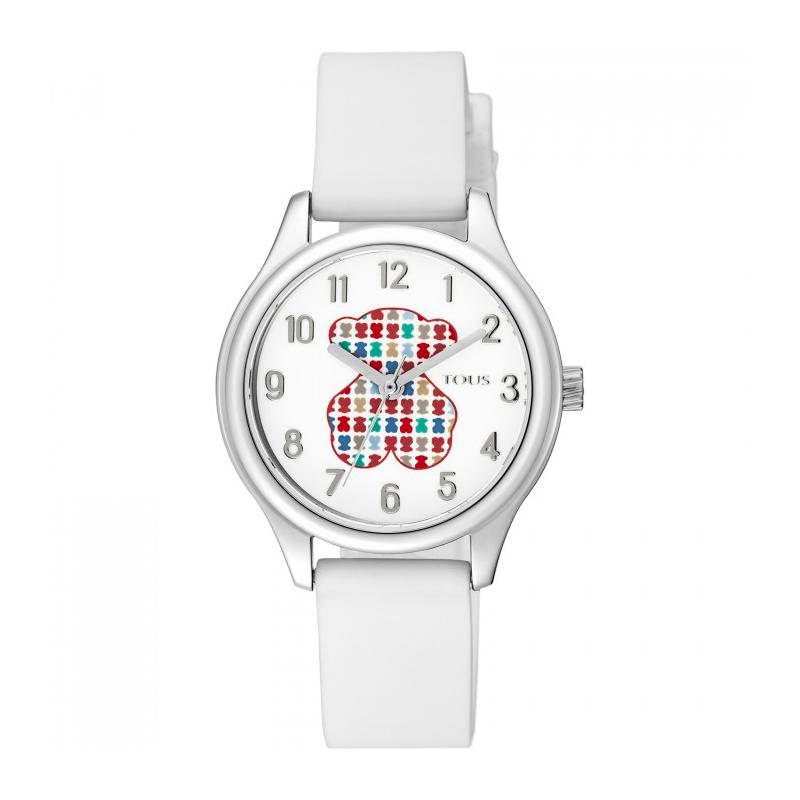 047144b5596d Niñas | Relojes | Ramiro Joyeros