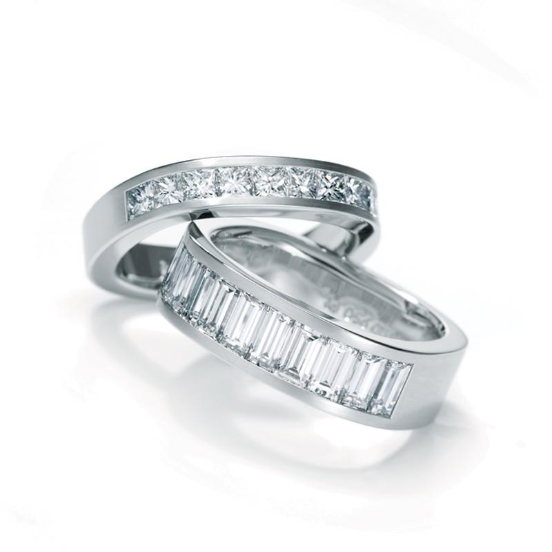 557c21a9c272 anillos de aniversario