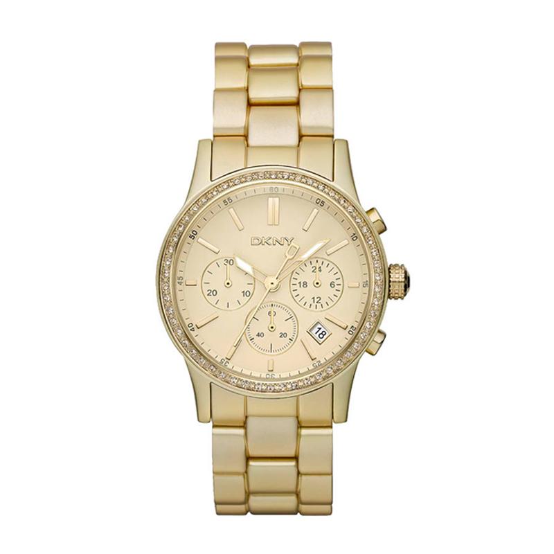 reloj DKNY NY8322|reloj mujer aluminio DKNY | Reloj DKNY aluminio ...