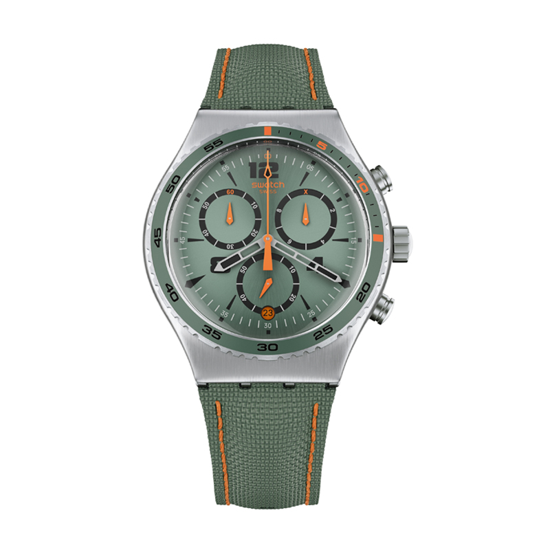 Swatch. Reloj