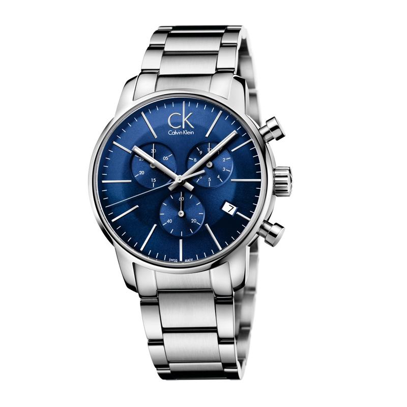 Modelos de relojes elegantes para hombres