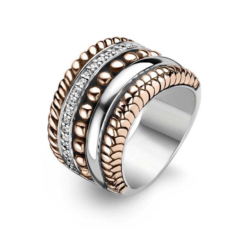 13c72359cc88 anillo ti sento novedades