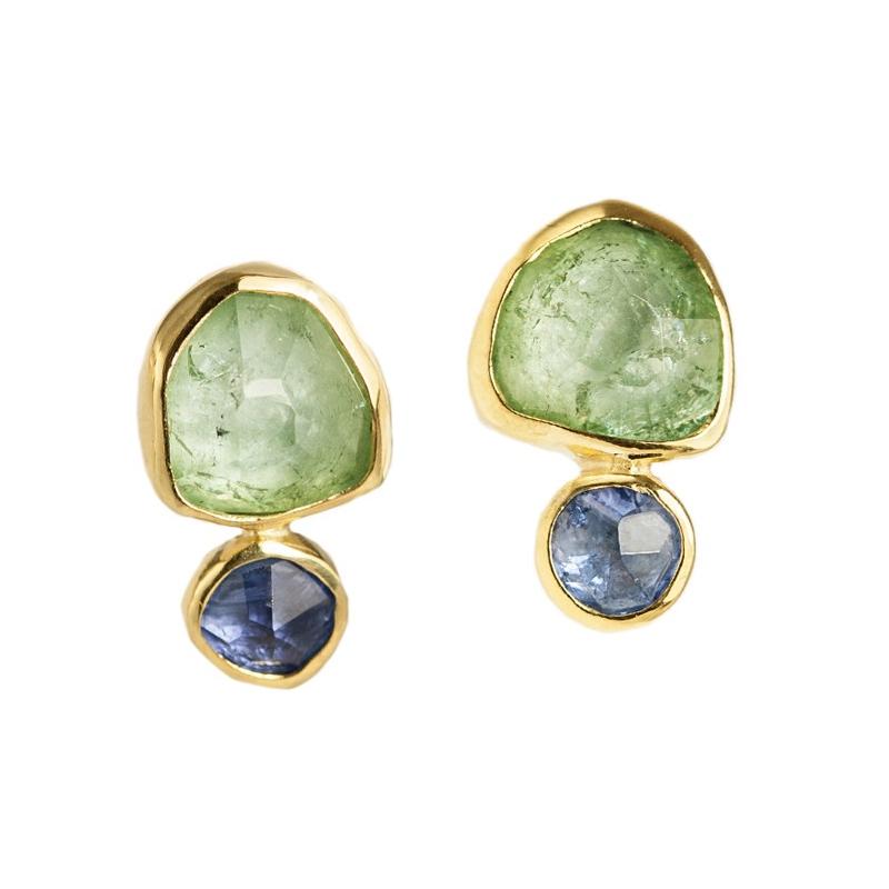 donde comprar piedras preciosas verdes
